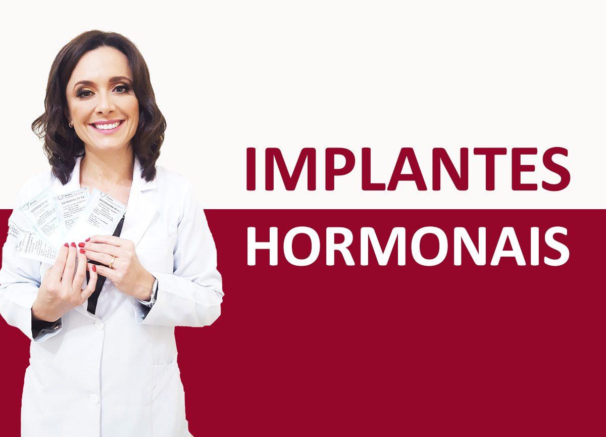 implantes_blog-1200x865.jpg