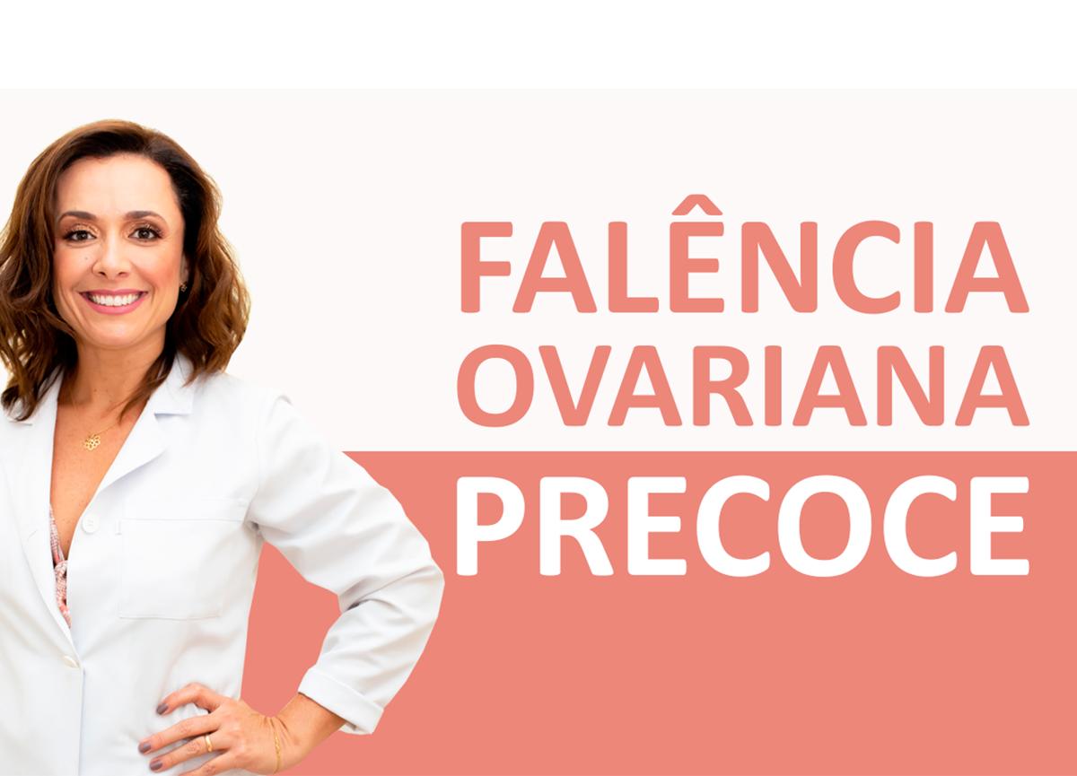 falenciablog-1200x865.png