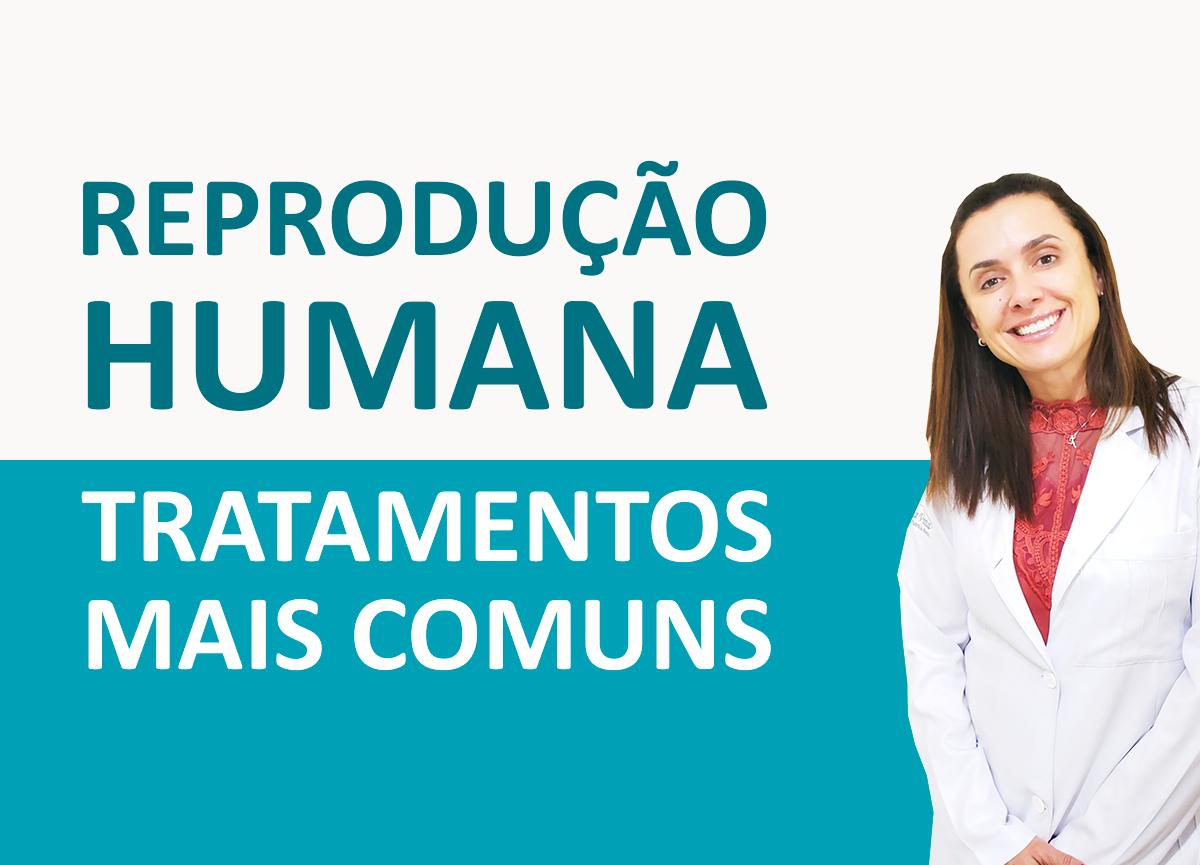 tratamentos_blog.png