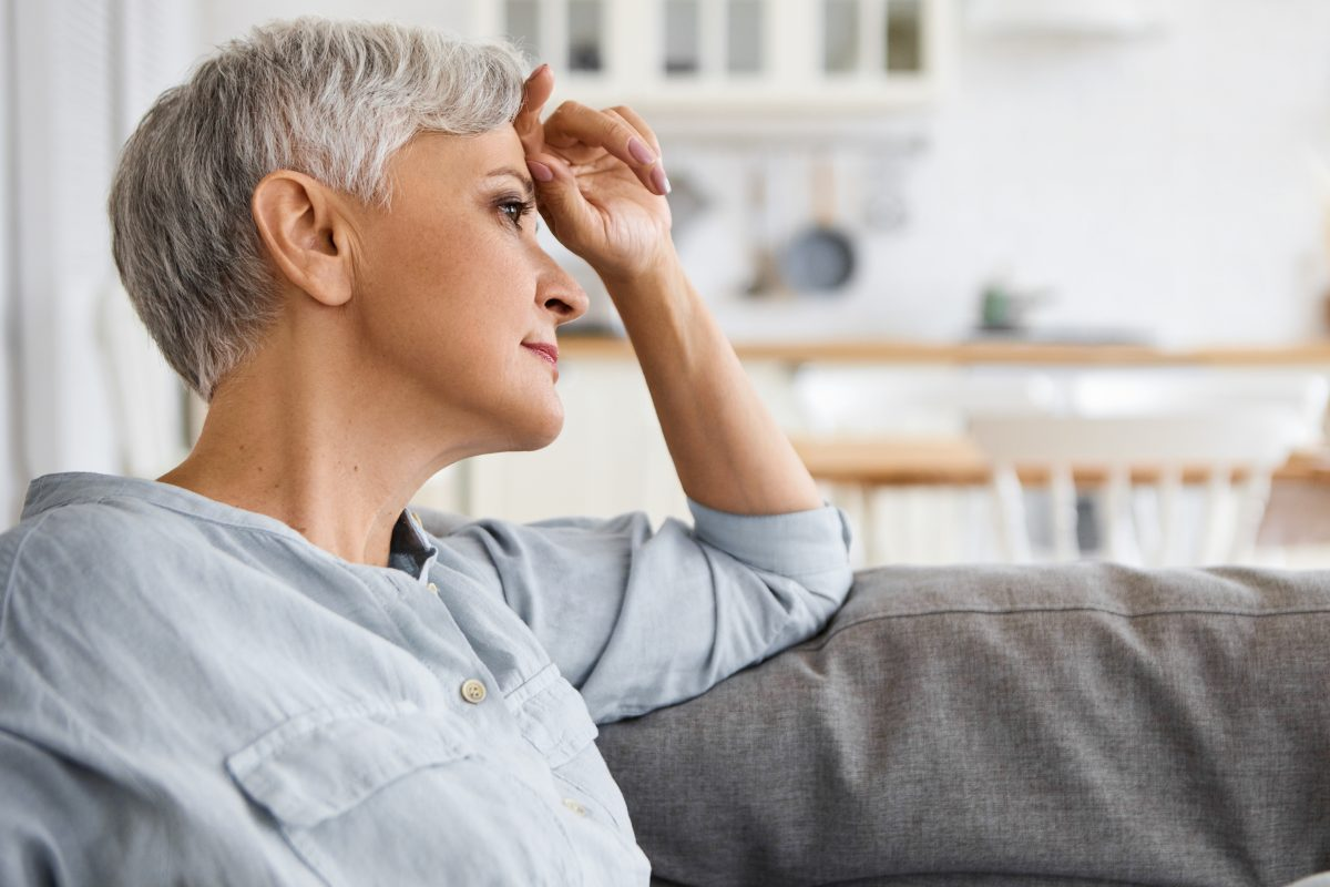 O-que-e-menopausa-precoce-e-como-diagnosticar-1200x800.jpg