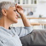 O que é menopausa precoce e como diagnosticar
