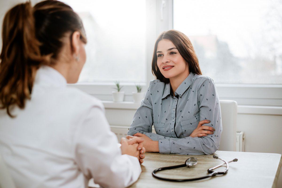 Perguntas-ao-ginecologista-duvidas-mais-comuns-das-pacientes-1200x801.jpg