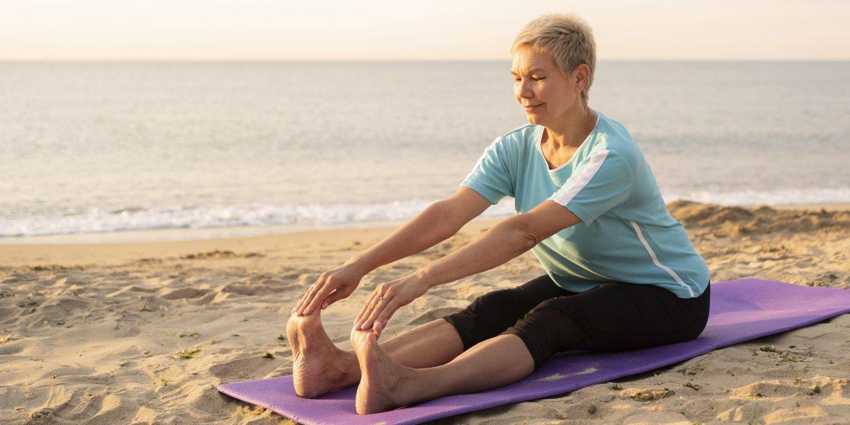 Habitos-para-melhorar-a-libido-na-menopausa-1200x600.jpg