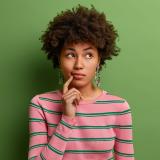 Em que momento é recomendado iniciar a reposição hormonal?