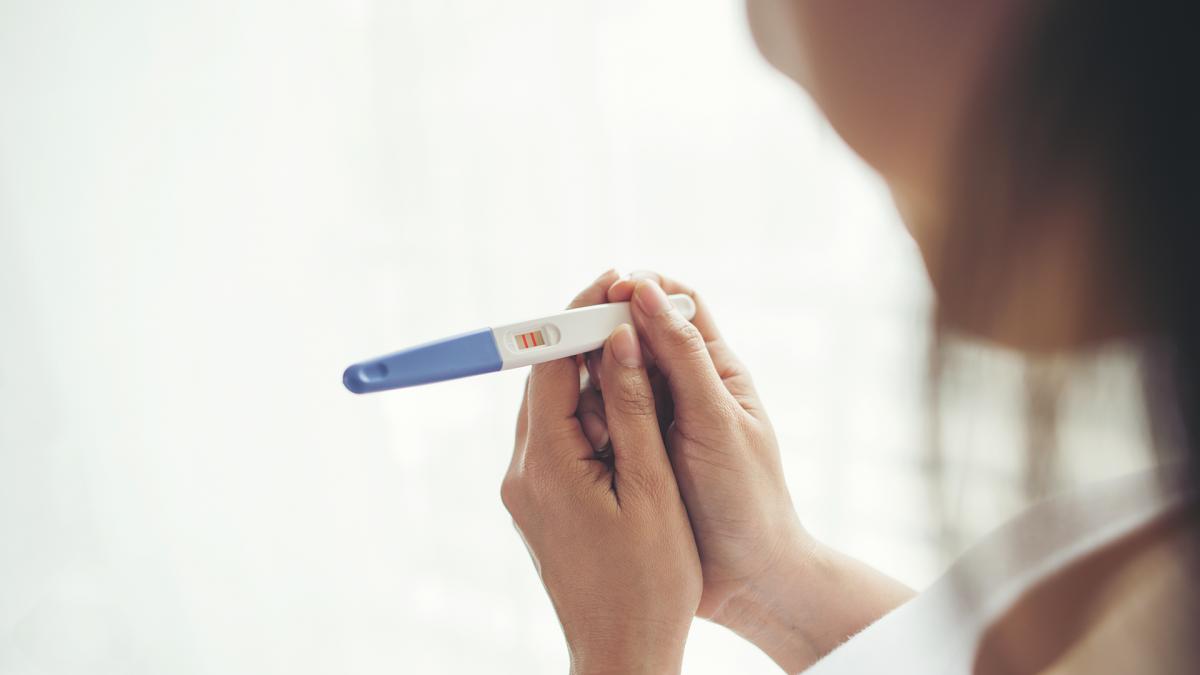 Mitos-e-verdades-sobre-a-infertilidade-feminina-1200x675.png